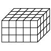 Cube Units 3
