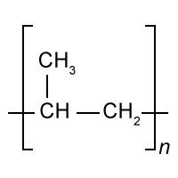 Formula - Polypropylene