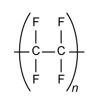 Formula - Teflon