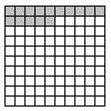 Hundredths Grid - 0.15