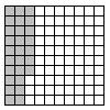 Hundredths Grid - 0.27
