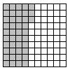 Hundredths Grid - 0.43