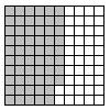 Hundredths Grid - 0.58