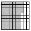 Hundredths Grid - 0.74