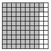 Hundredths Grid - 0.82