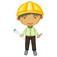 Profession - Engineer