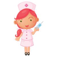 Profession - Nurse