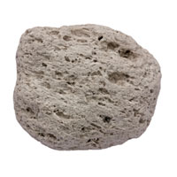 Rock - Igneous - Pumice