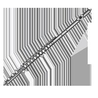 Instrument - Flute