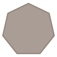 Heptagon - Color