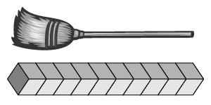 Indirect Measurement #1