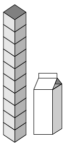 Indirect Measurement #3