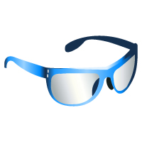 Lab Tool - Safety Glasses