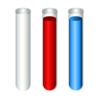 Lab Tool - Test Tubes
