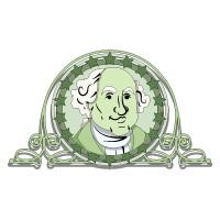 American - President Washington
