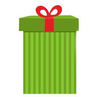 General - Gift Box