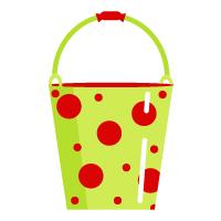 Spring - Bucket