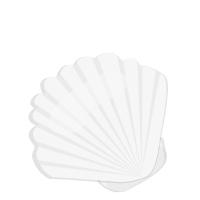 Summer - Sea Shell