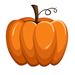 Fall - Pumkin - Small