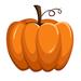 Fall - Pumkin - Small