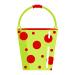 Spring - Bucket - Small