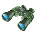 Summer - Binoculars - Small