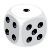 Multi Side Dices 2
