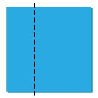 Symmetry - Square 2