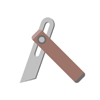 Carpentry Tools - Angle Finder
