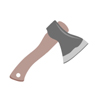 Carpentry Tools - Axe