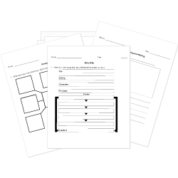Life Skills Worksheets
