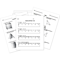 math worksheet : trigonometry questions for tests and worksheets : Math Worksheets Trigonometry