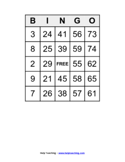 math worksheet : free printable math worksheet and game generators  helpteaching  : Math Worksheets Generator Free Printables