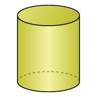 Cylinder - Color