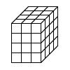 Cube Units 4