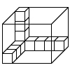 Cube Units 5