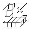 Cube Units 7