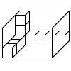 Cube Units 8