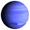 Planet Neptune - Small