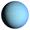 Planet Uranus - Small