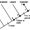 Cladogram With Points