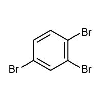 Formula - 1,2,4-Tribromobenzene