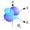 Single-Electron Orbitals - D₁