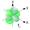 Single-Electron Orbitals - F₁