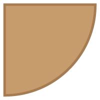 Circle - Quarter 3 - Color