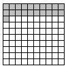 Hundredths Grid - 0.21