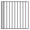 Tenths Grid - 0.1