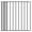 Tenths Grid - 0.2