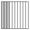 Tenths Grid - 0.3