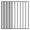 Tenths Grid - 0.4